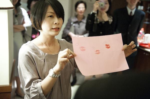 振嵩&秋吟 Wedding 095.JPG