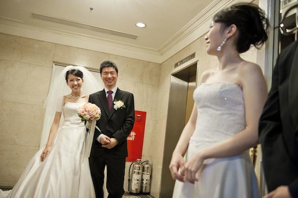 振嵩&秋吟 Wedding 391.JPG