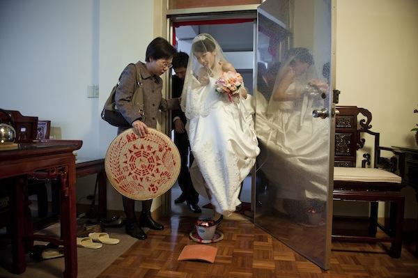 振嵩&秋吟 Wedding 186.JPG