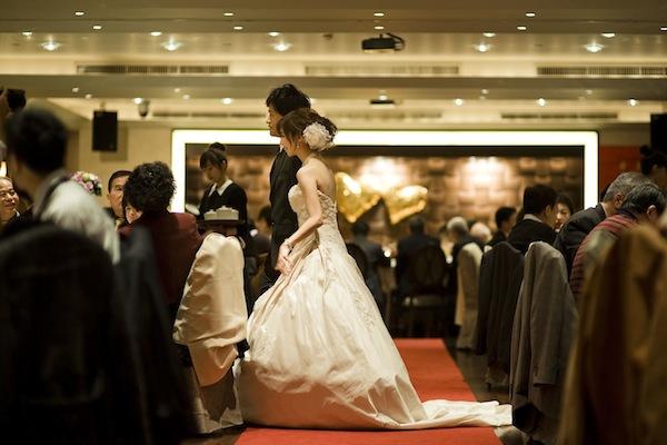 Chinny & Mary's Wedding 313.JPG