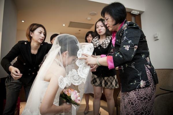 振嵩&秋吟 Wedding 153.JPG