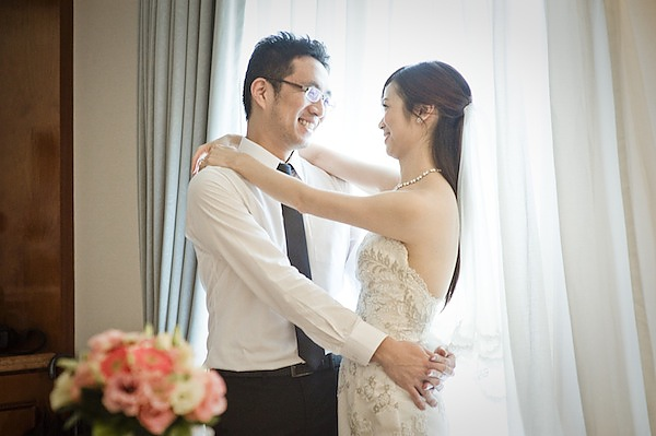 Ted & Vivian's Wedding 450.jpg