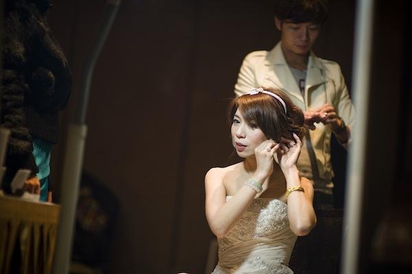 Chinny & Mary's Wedding 130.JPG