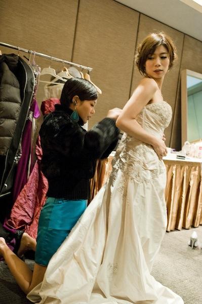 Chinny & Mary's Wedding 141.JPG