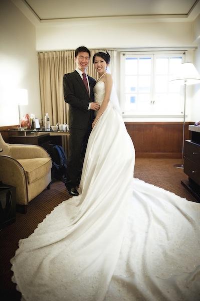 振嵩&秋吟 Wedding 140.jpg
