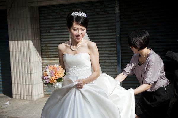 振嵩&秋吟 Wedding 246.JPG