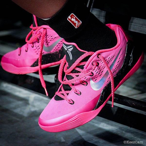 nike-kobe-ix-em-kay-yow-think-pink-breast-cancer-02