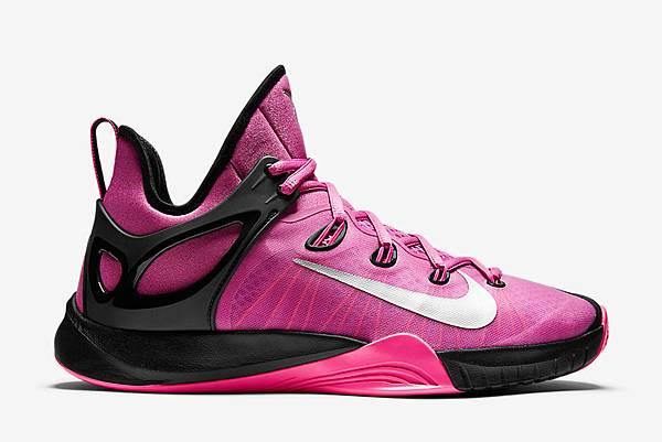 kay-yow-nike-hyperrev-2015-think-pink-02