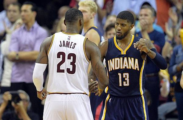 paul-george-lebron-james-nba-indiana-pacers-cleveland-cavaliers.jpg