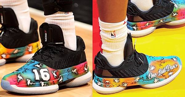 li-ning-Way-of-Wade-7-one-last-dance-custom.jpg