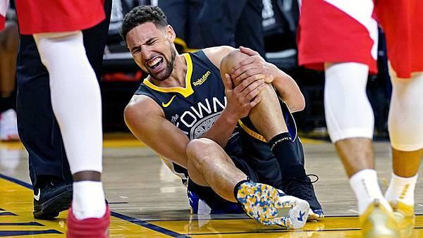 klay-thompson-injury.jpg