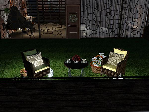 Screenshot-3967