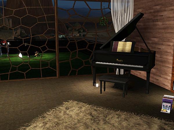 Screenshot-3980