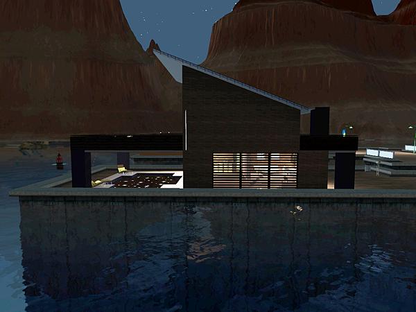 Screenshot-3988