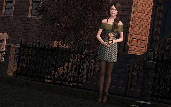Screenshot-5152