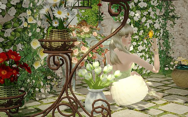 Screenshot-5605