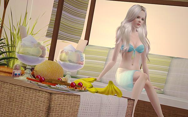Screenshot-5719