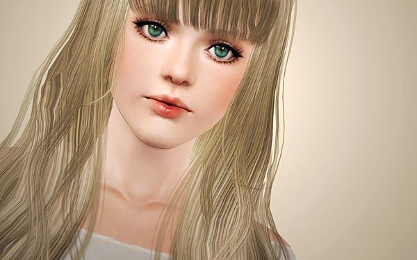 Screenshot-4881