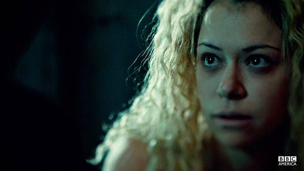 OrphanBlack_S1_E08_35_photo_web-1024x576.jpg