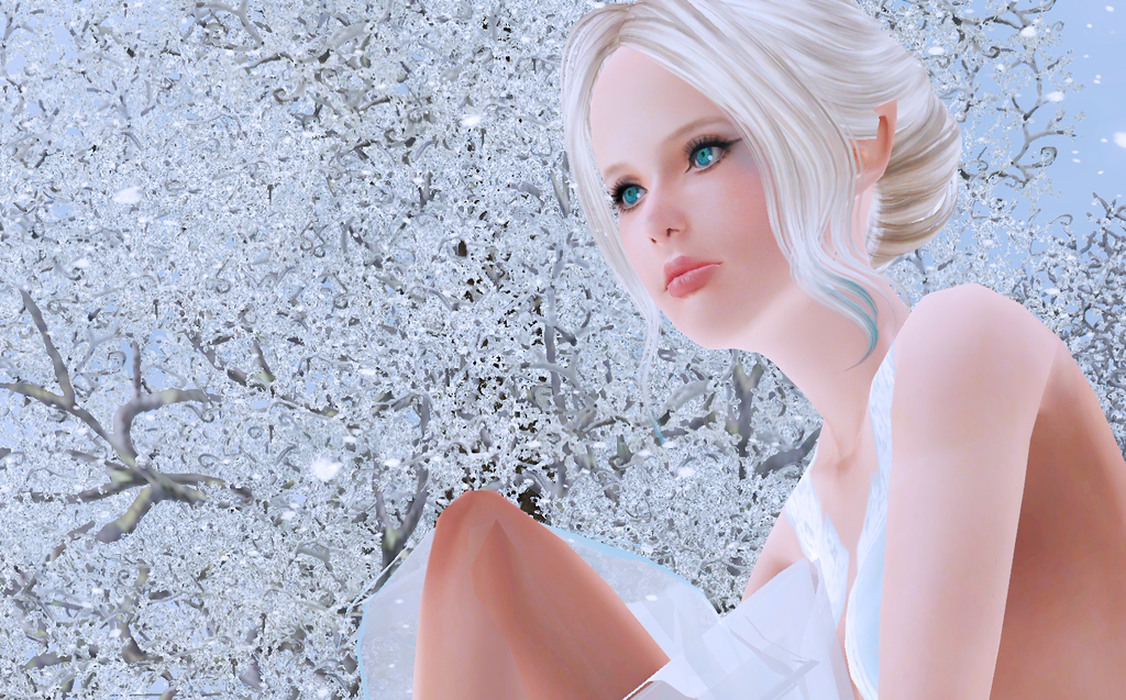 Screenshot-24686