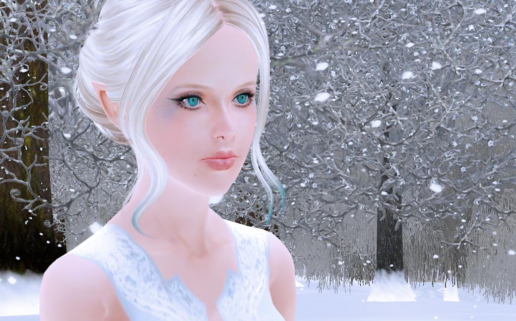Screenshot-24632
