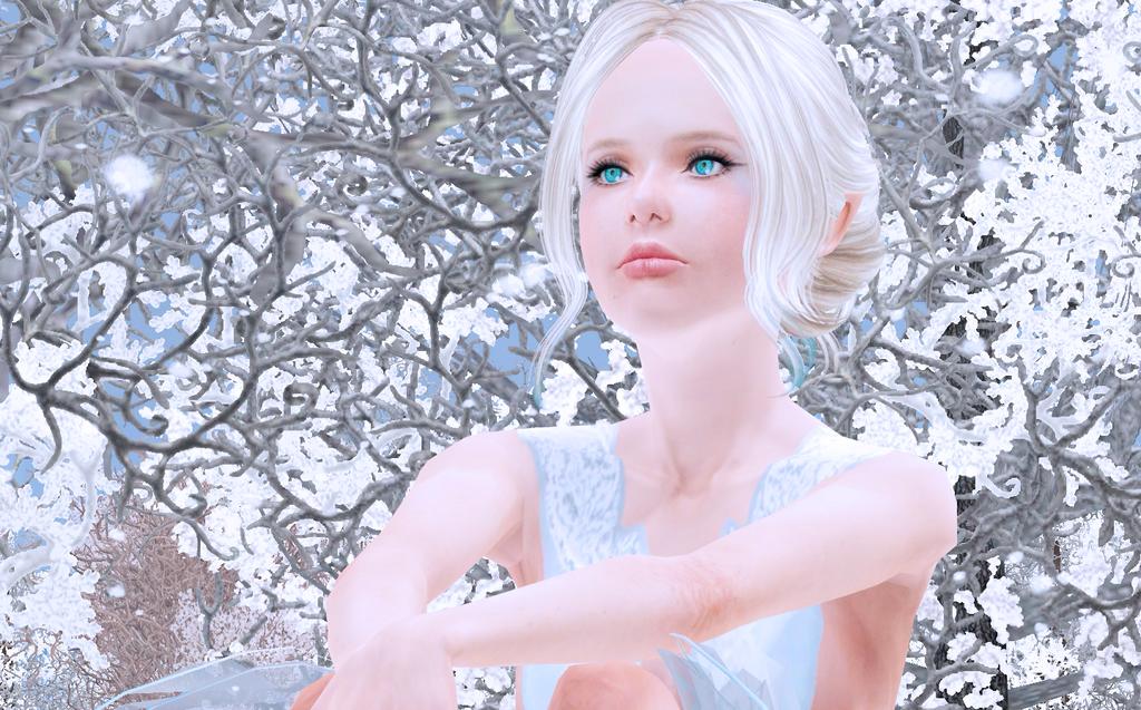 Screenshot-24617