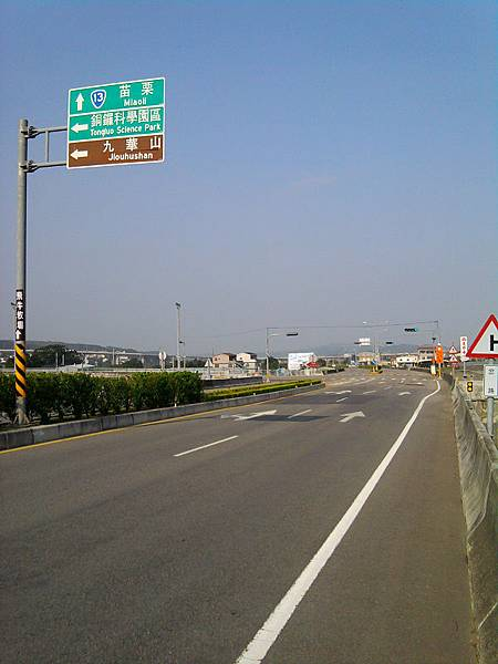 30.九華山.jpg