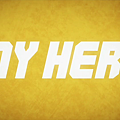 我的英雄學院截圖之OP-My Hero