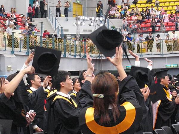 畢業 053.jpg