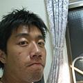 home 004.jpg