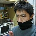 ninja 004.jpg