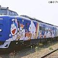 日本叮噹火車1.jpg