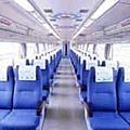 日本叮噹火車2.jpg