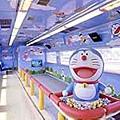 日本叮噹火車3.jpg