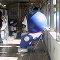 日本叮噹火車4.jpg