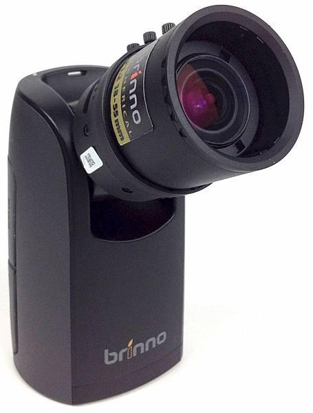 Brinno BCS18-55 lens for TLC200 PRO (3).jpg