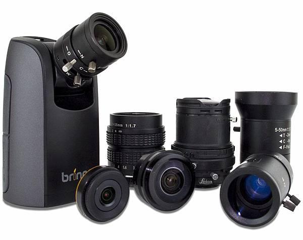 brinno-lens-347-p.jpg