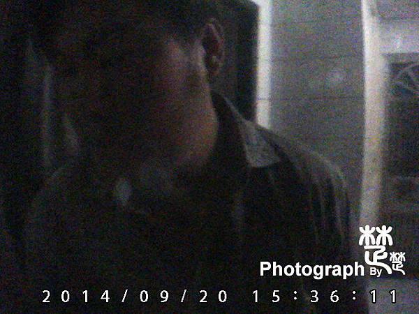PHV0107.jpg