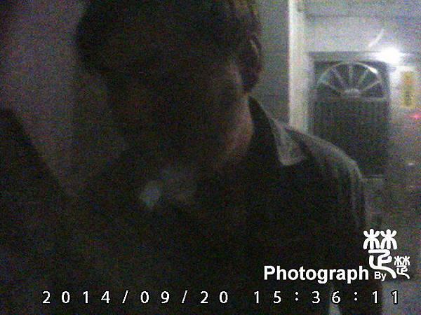 PHV0108.jpg