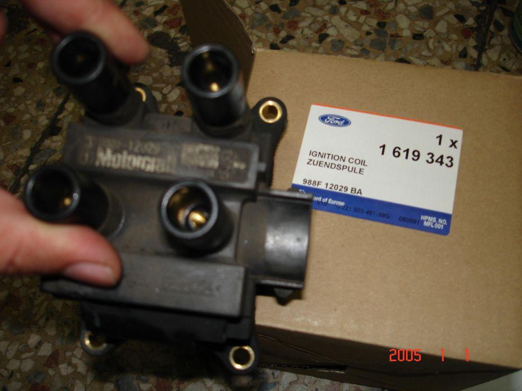 DSC08018