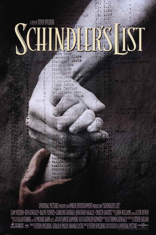 schindlers-list-movie-poster.jpg