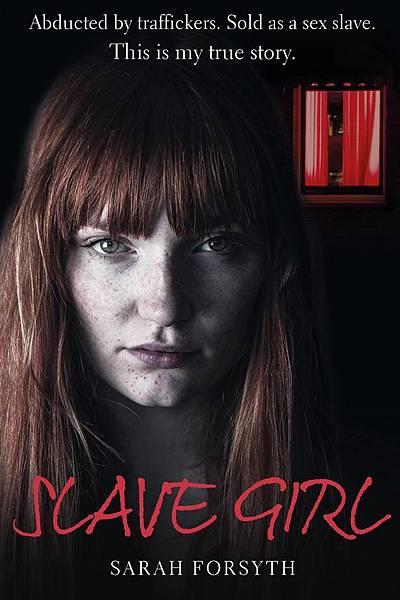 Slave-Girl.jpg