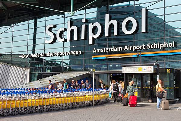 阿姆斯特丹 機場.jpg