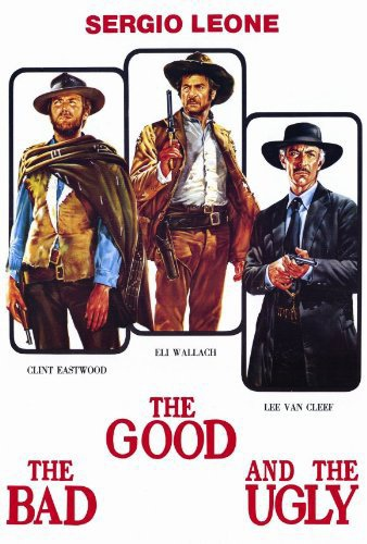 the good the bad the ugly2.jpg