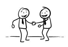 棍子形象握手.jpg