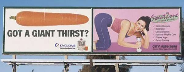 worst-ad-placement-fails-6.jpg