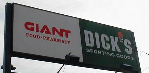 Giant Dicks.jpg