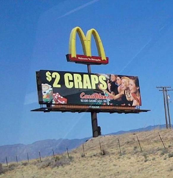 $2 craps.jpeg