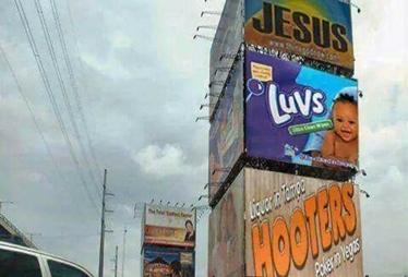 Jesus luvs hooters.jpeg