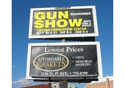 gun show 2.jpeg